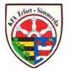 kfa-erfurtsoemmerda